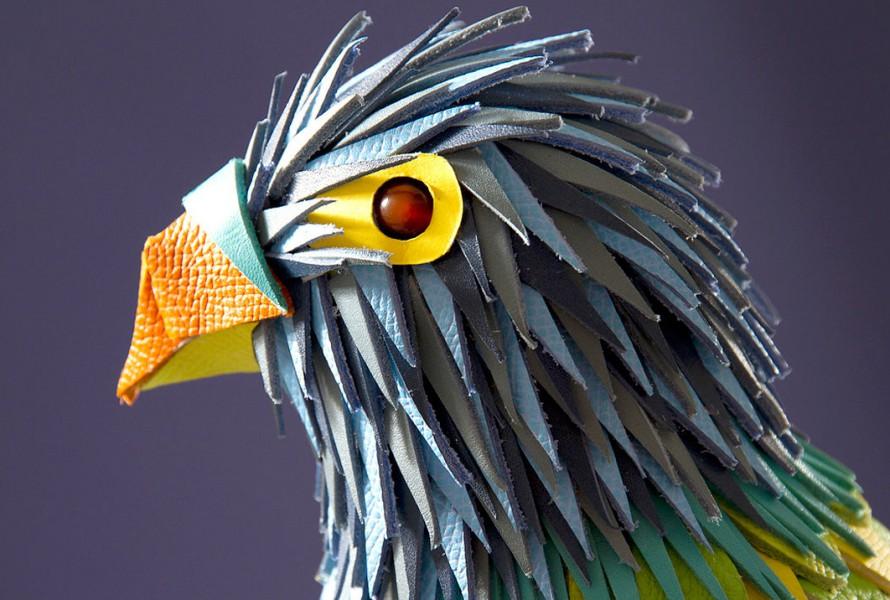 1682201-poster-1280-hermes-parrot