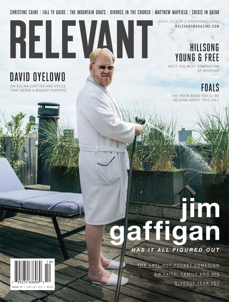 JIM-Gaffigan-Steven-Taylor_1000