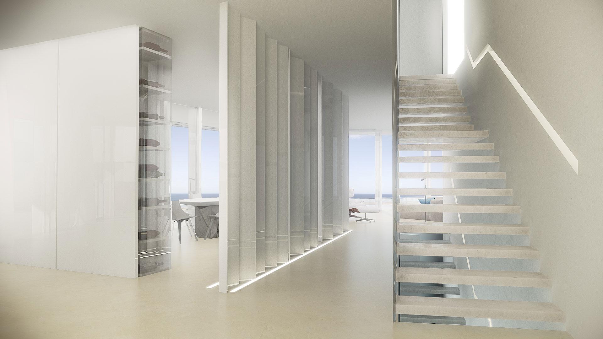 casa-diseno-interior
