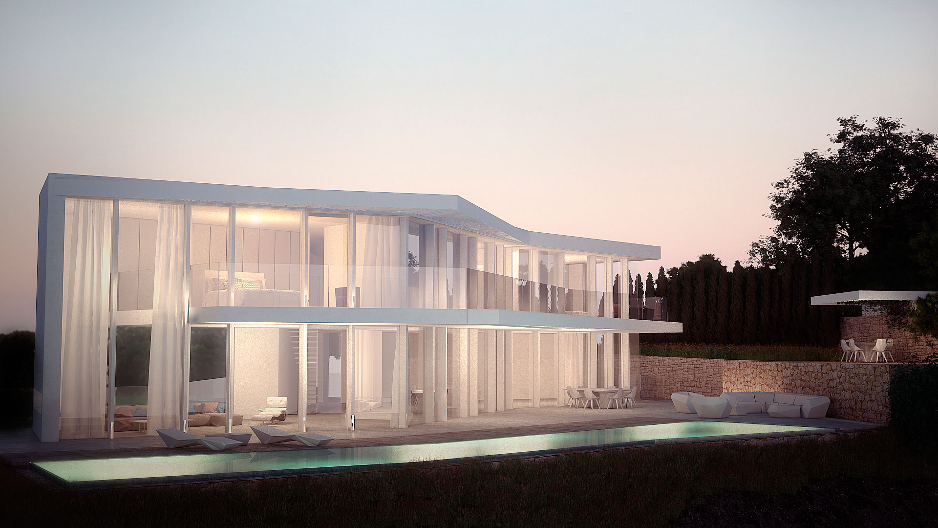 casa-diseno-piscina4