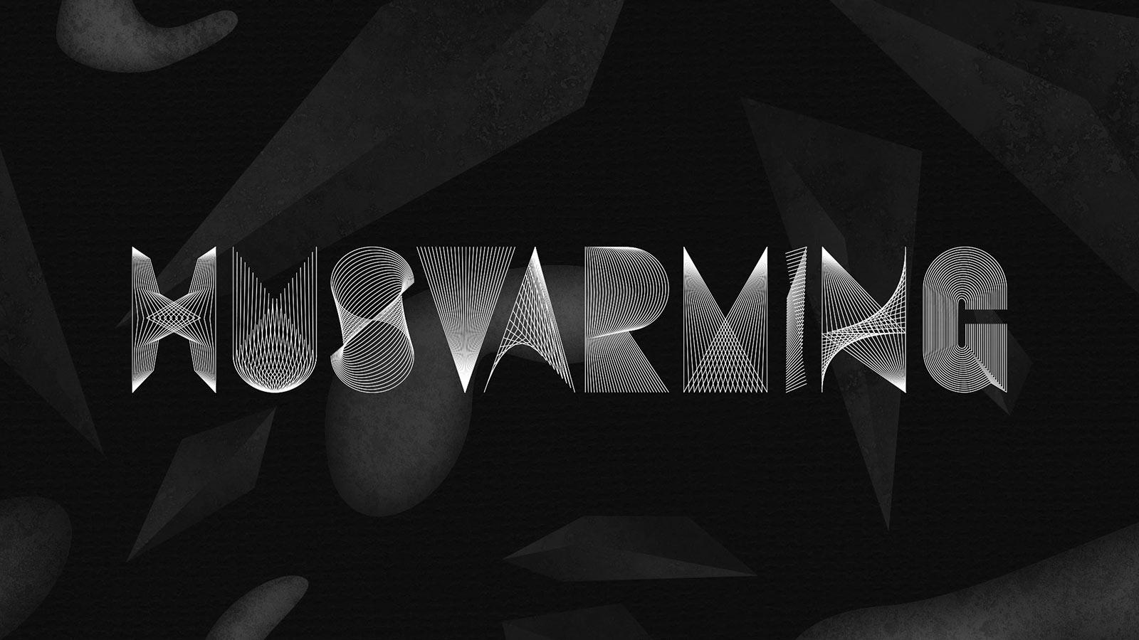 husvarming_logo