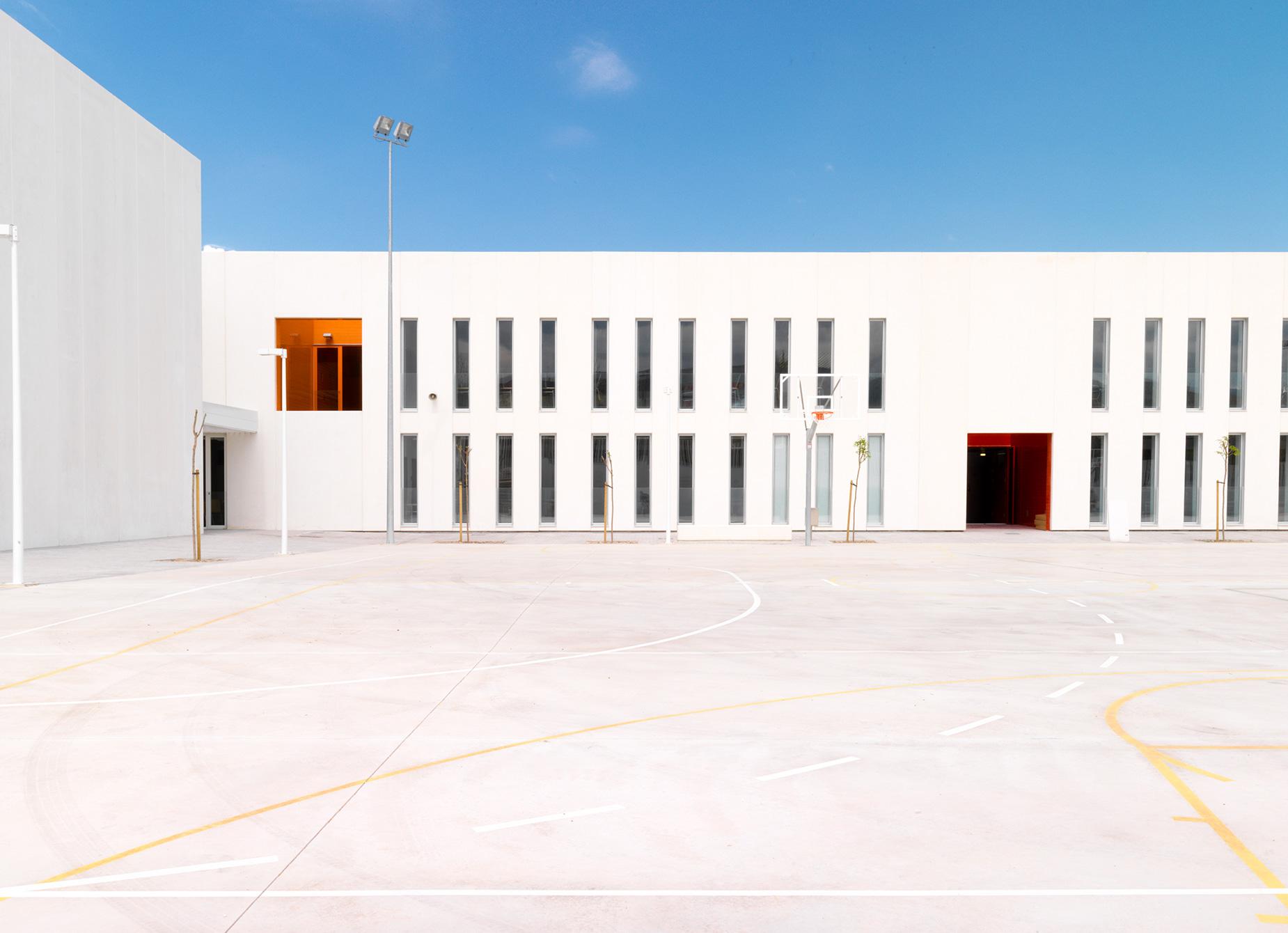 portada-arquitectura-exterior1
