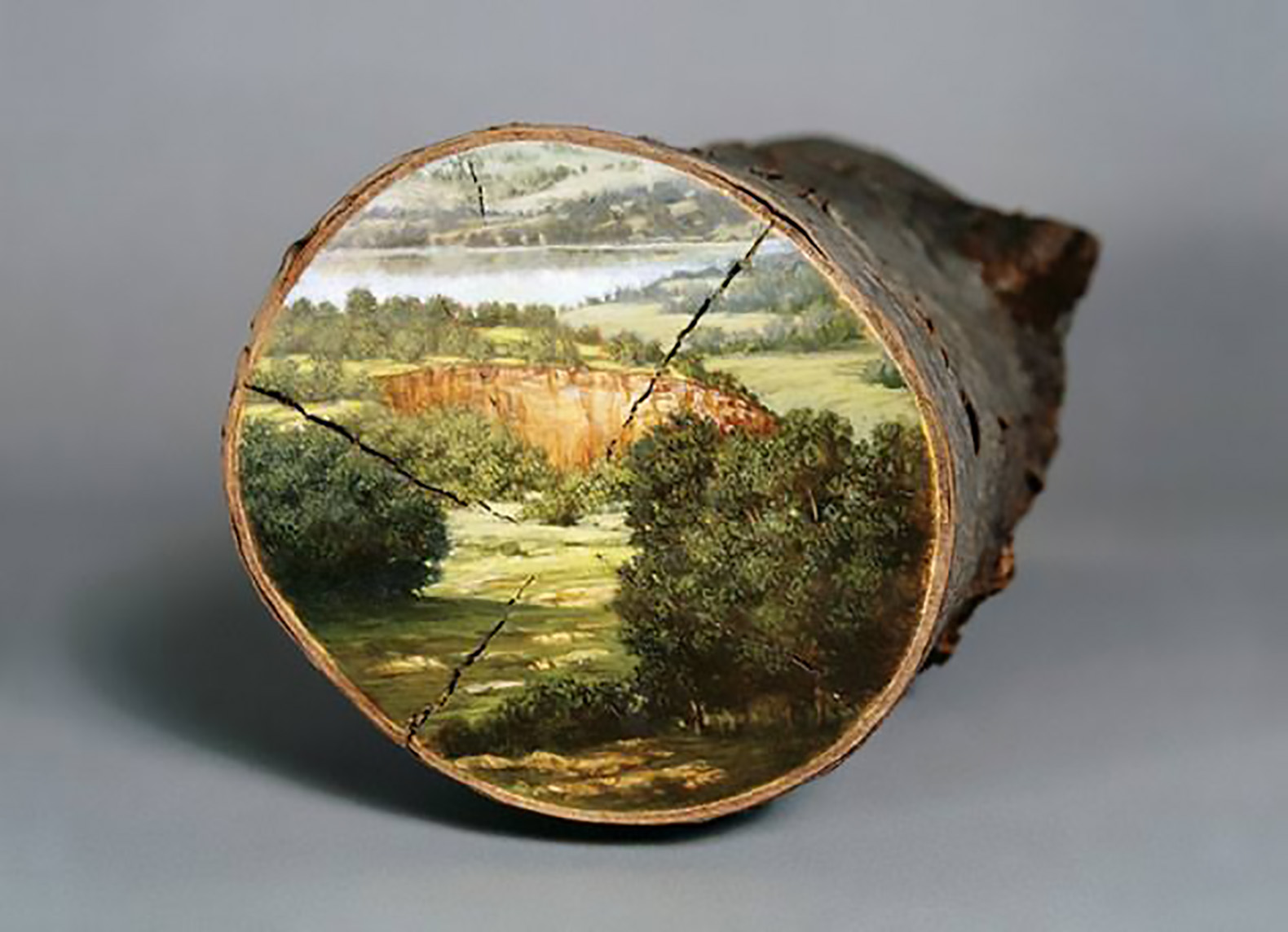Log-Paintings-by-Alison-Moritsugu-9