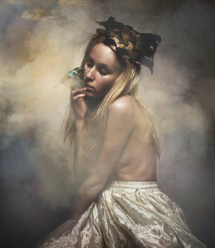 lustnation_floraborsi_14