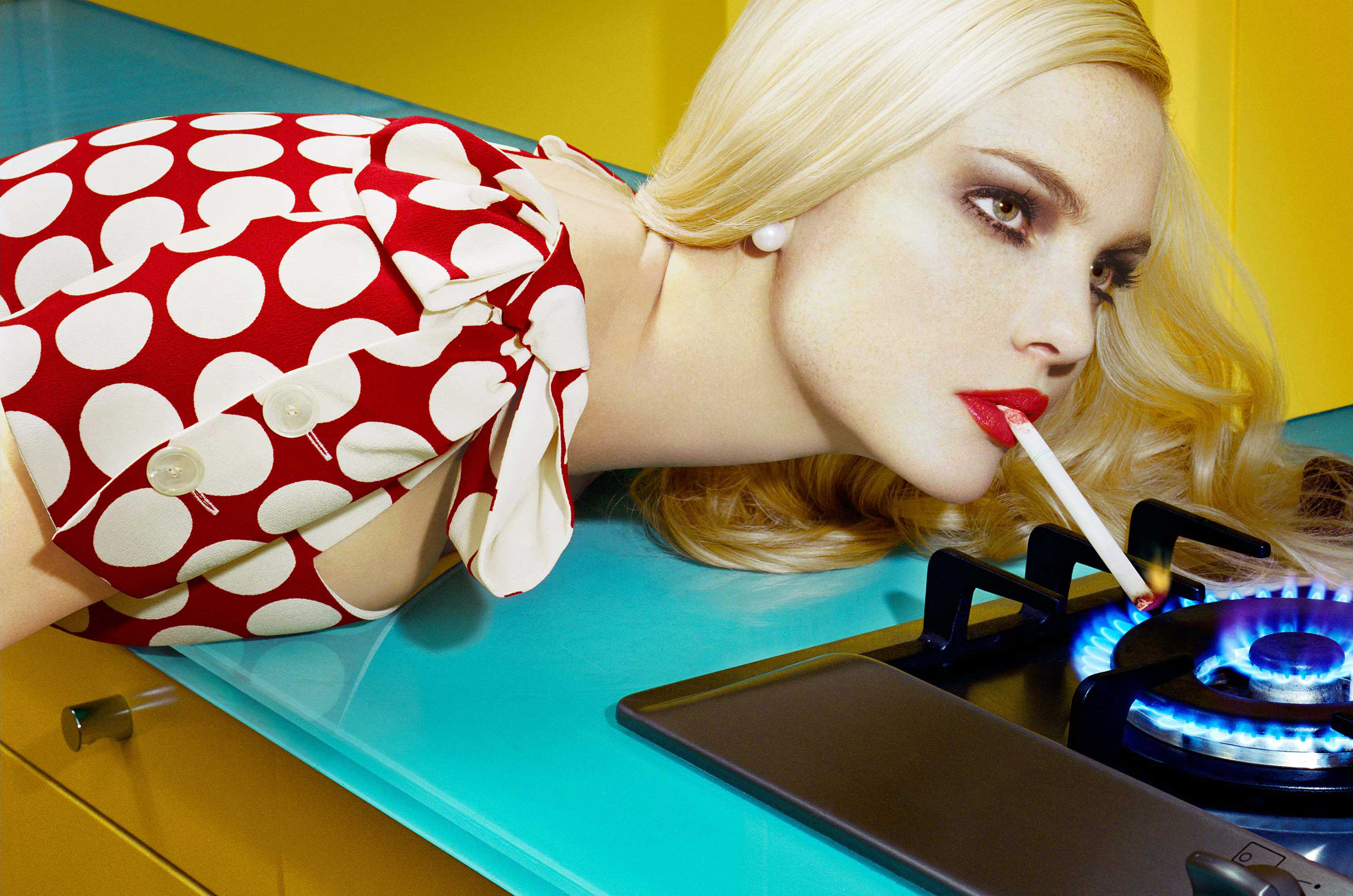 lustnation_milesaldridge_8