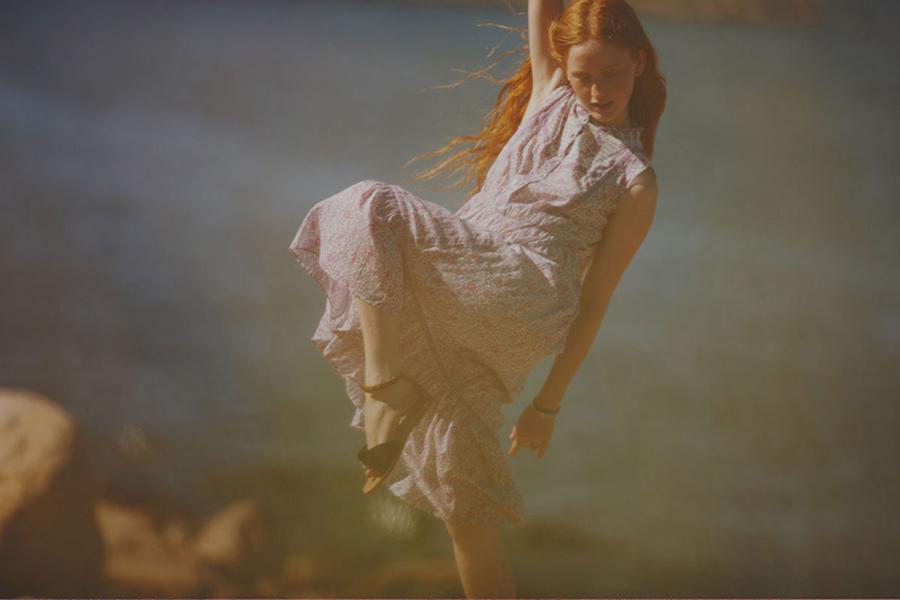lustnation-aprilhughes-22